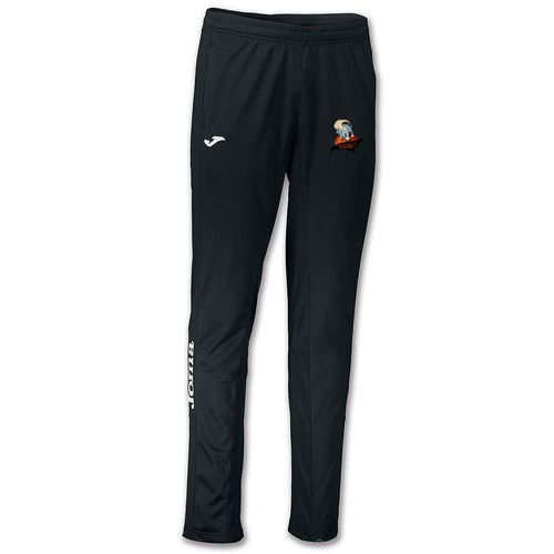 PANTALON CHAMPION IV-img-21462