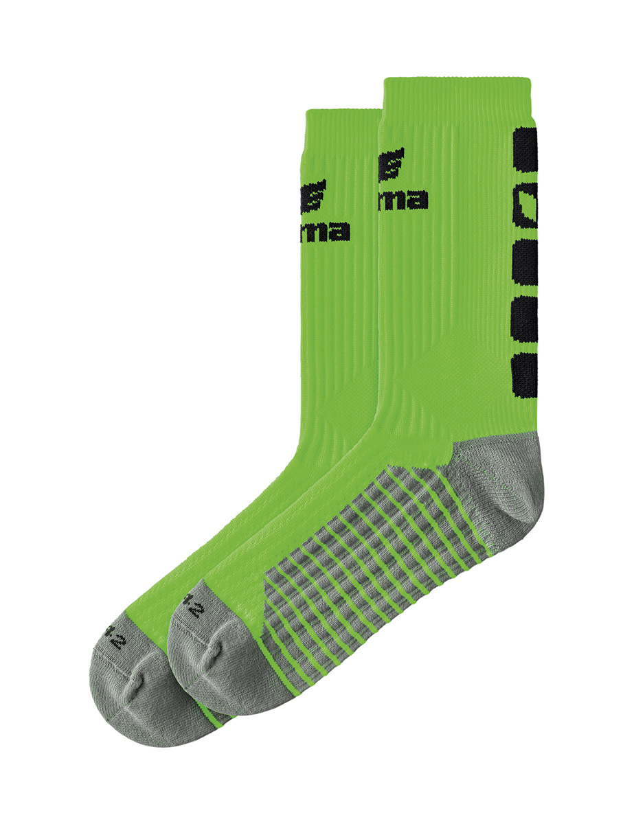Chaussettes CLASSIC 5-C-img-67798
