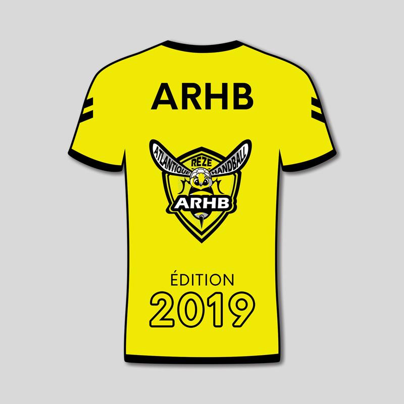 ARHB STICKER 2019-img-66912