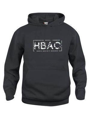 Basic Hoody Junior-img-163830