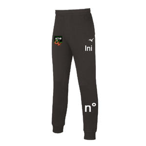 TEAM SWEAT PANT Homme-img-236880