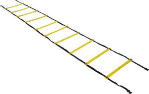Echelle de vélocité simple 4m-img-620