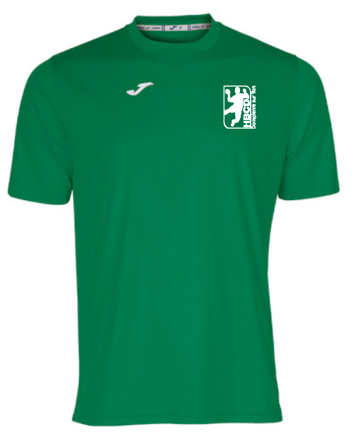MAILLOT COMBI MANCHES COURTES-img-64252