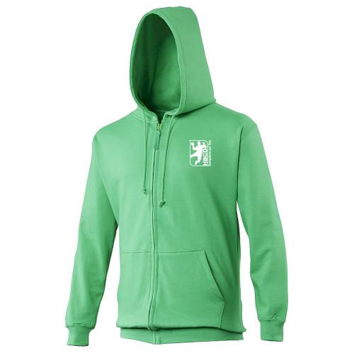 Sweat -Shirt Capuche  zippé 280 AWDIS-img-64046