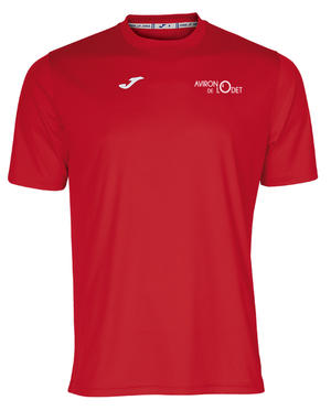 Maillot Combi Manches Courtes-img-206416