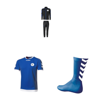 Pack Licence Homme-img-92