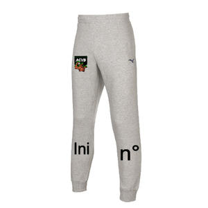 TEAM SWEAT PANT Homme-img-236870
