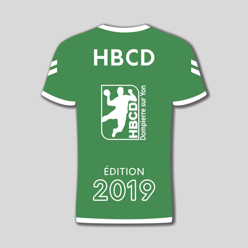 HBCD STICKER 2019-img-69338