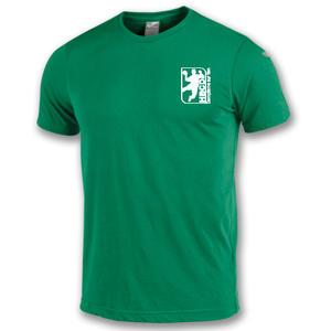 T-shirt NIMES-img-63732