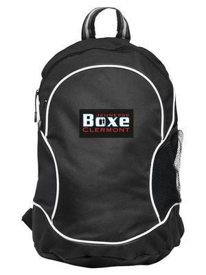 Basic Backpack-img-41668