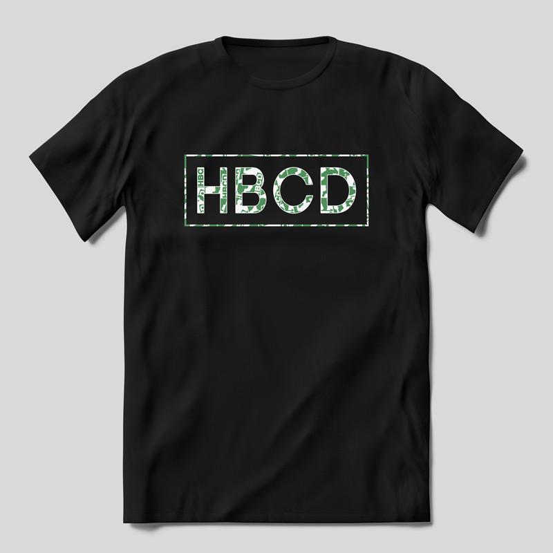 HBCD Tshirt 2019-img-69346