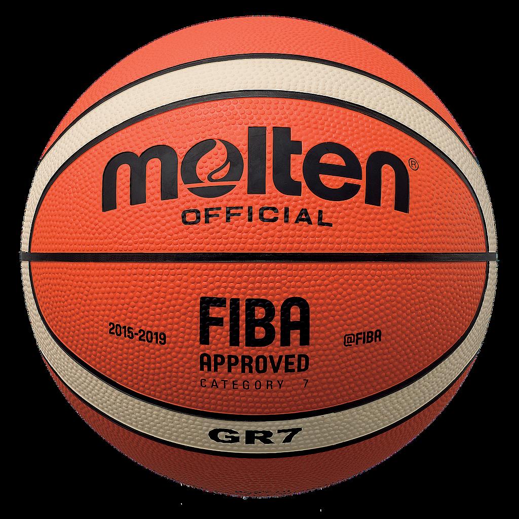 BALLON DE BASKETBALL BGR-OI FFBB FIBA-img-112