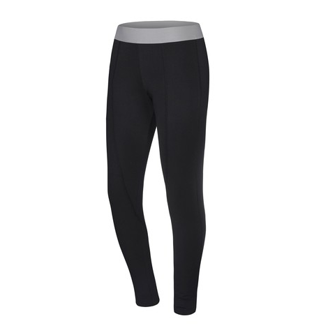 Collant sous-vêtement Sport Enfant-img-65676