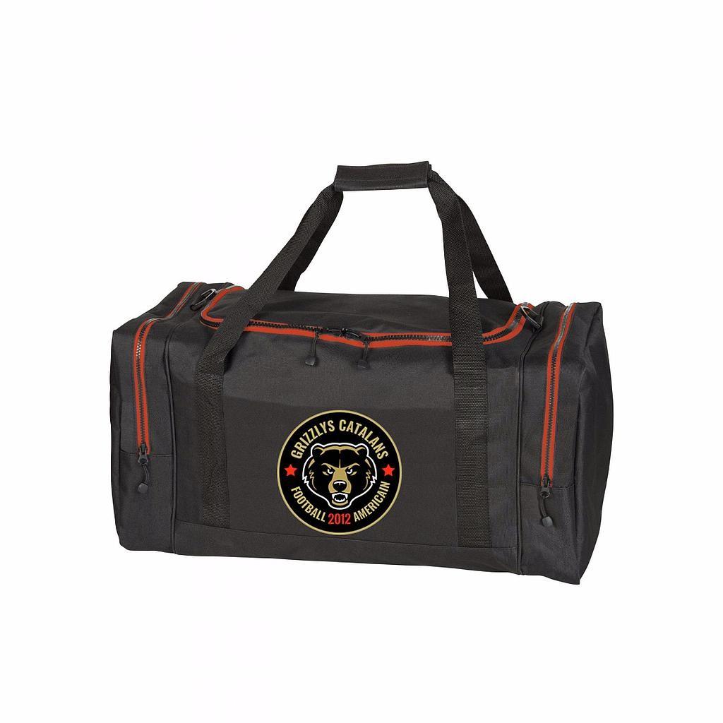 SportBAG 55-BLACK&MATCH-img-23602