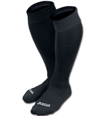 CHAUSSETTES CLASSIC-3-img-63998