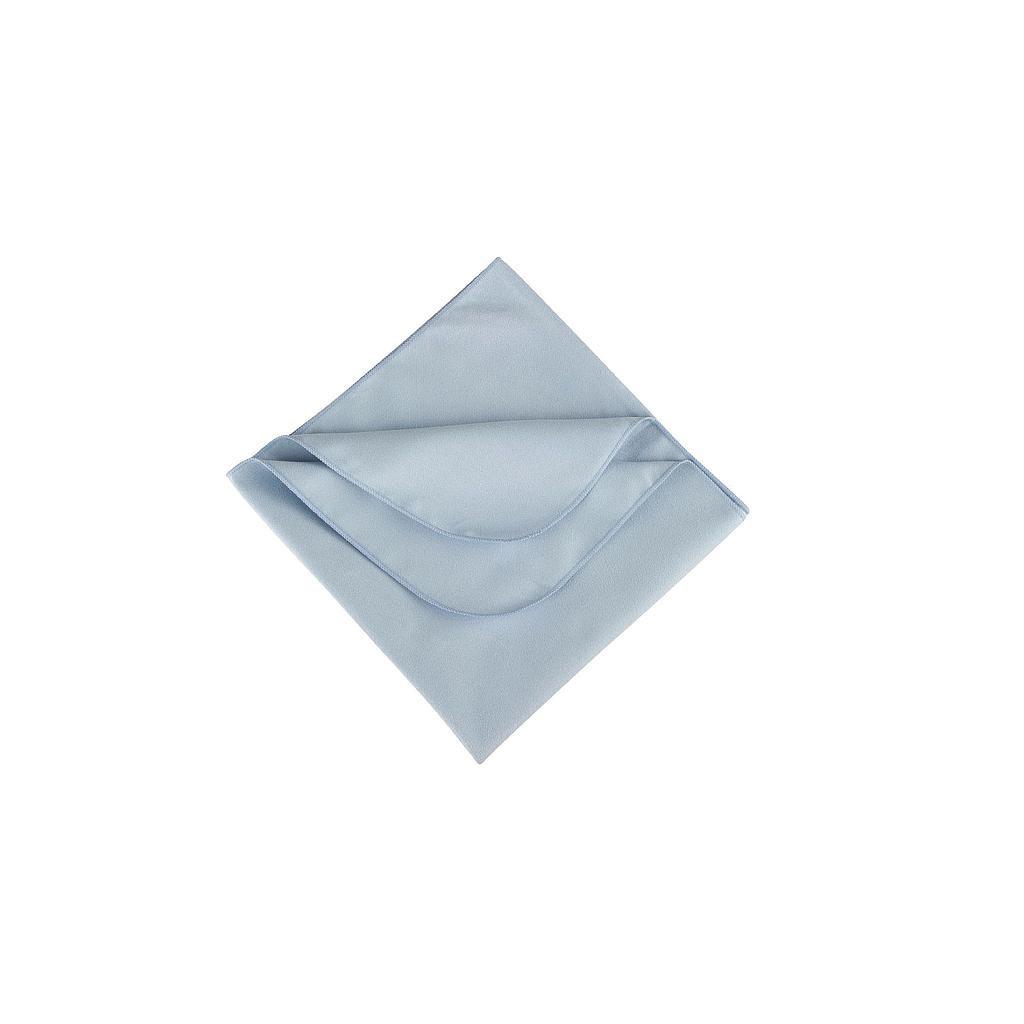 SERVIETTE MICROFIBRE 110X180CM