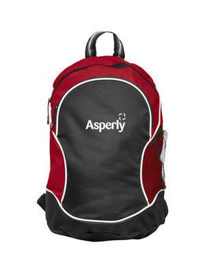 Basic Backpack-img-30140