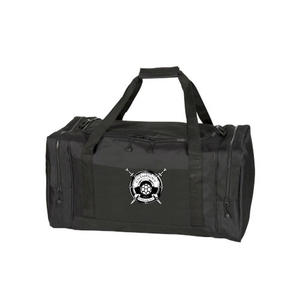 Sportbag 55-Black&Match-img-93752