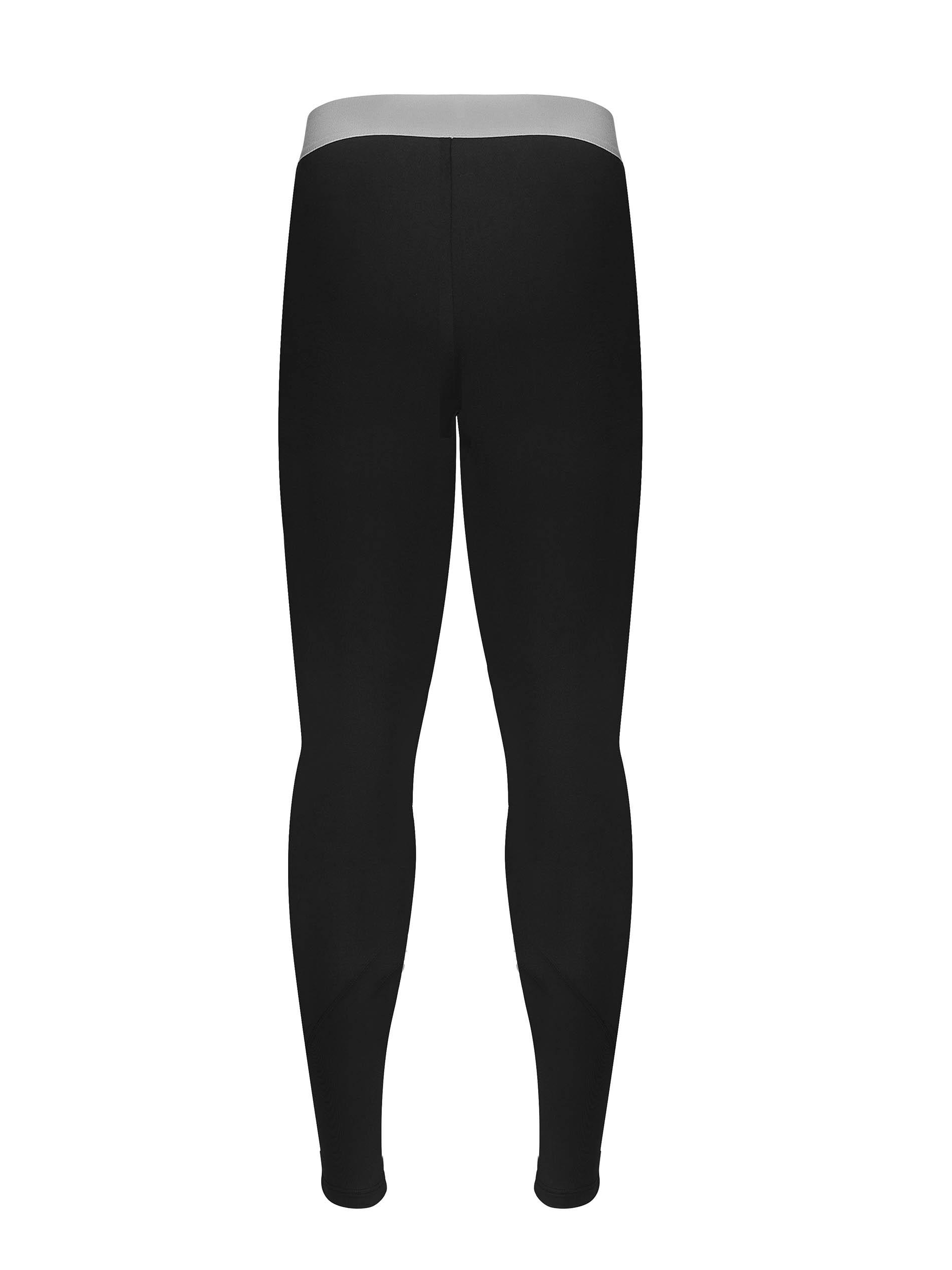 Collant sous-vêtement Sport Homme-img-65674