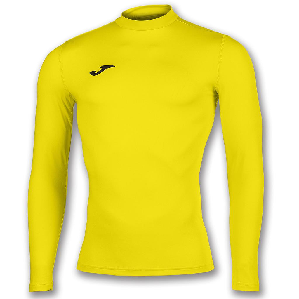 MAILLOT THERMIQUE BRAMA ACADEMY
