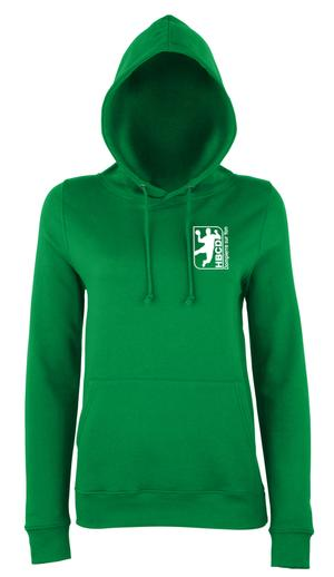SWEAT A CAPUCHE COLLEGE GIRLIE-img-65400