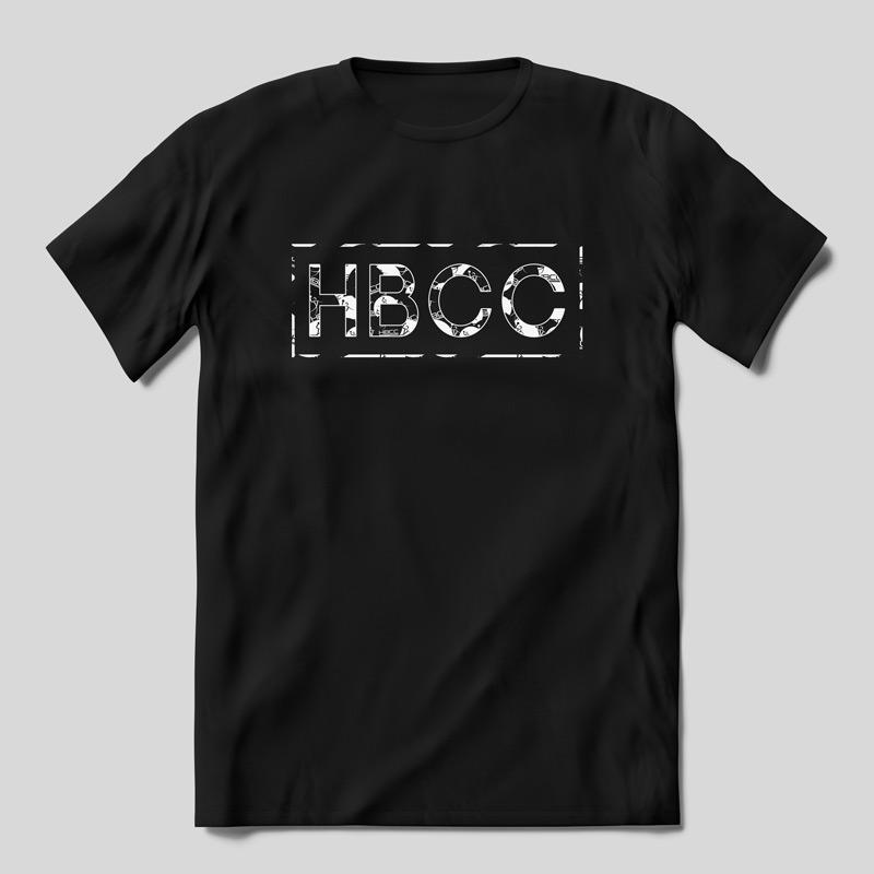 HBCC Tshirt 2019-img-67948