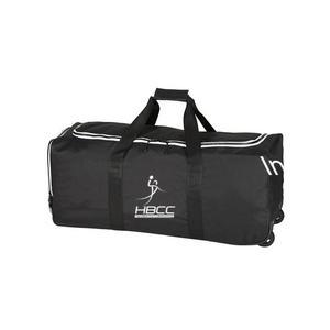 Trolley Bag-BLACK&MATCH-img-23448