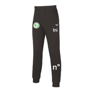 TEAM SWEAT PANT Homme-img-231038