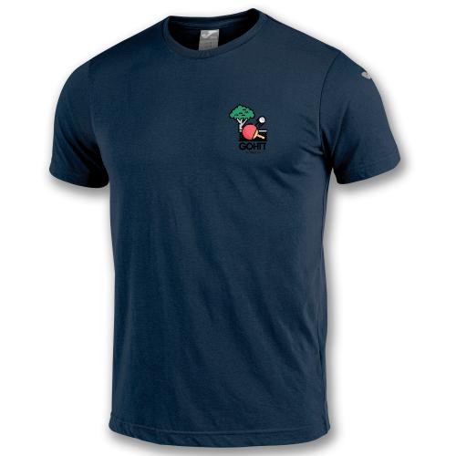 T-shirt NIMES-img-103248