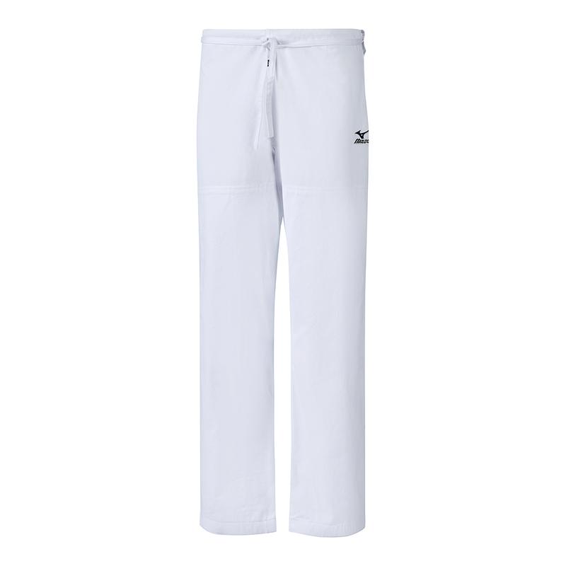 Pantalon Shiai Gi-img-10112