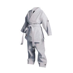 Kimono Karate/Aïkido enfant Evolutif-img-148322