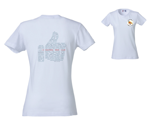 T-Shirt SOLIDAIRE Femme-img-98460