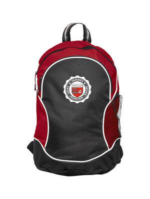 Basic Backpack-img-111568