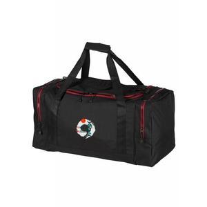 SportBAG 55-BLACK&MATCH-img-60830