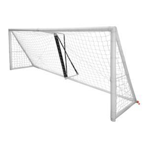 But gonflable football 4x1.50m (l'unité)-img-556