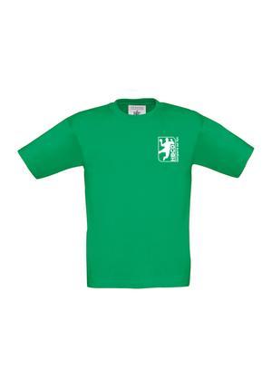 T-shirt Coton 190 ENFANT-img-65628