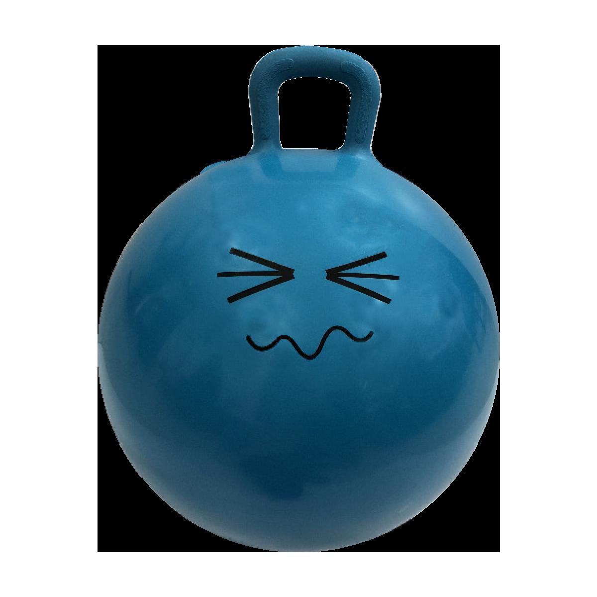 Ballon sauteur-img-402