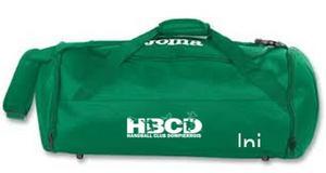 SAC MEDIUM BAG - 55 litres-img-181196