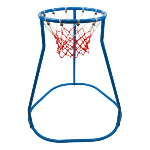 Panier baby basket de sol-img-676