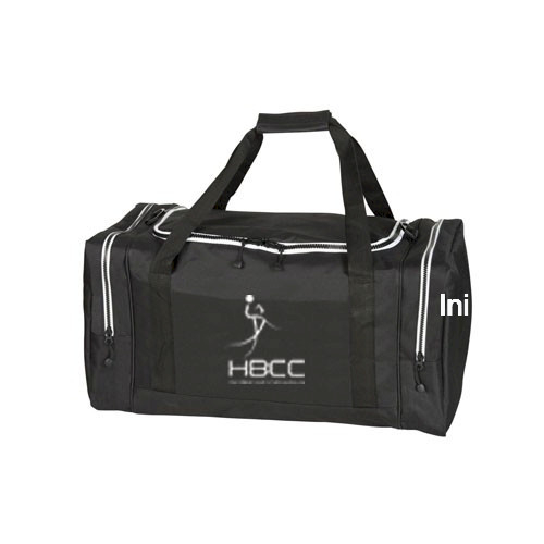 SportBAG 55-BLACK&MATCH-img-23472