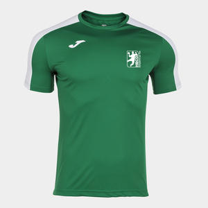 Maillot Academy-img-215134