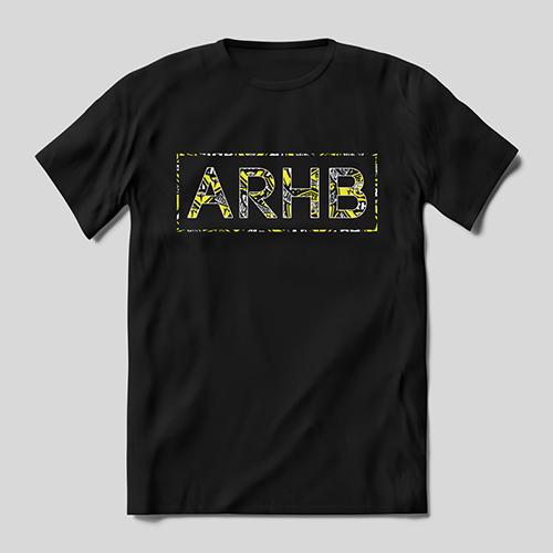 ARHB Tshirt 2019-img-66918
