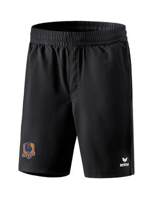 Shorts Premium One 2.0-img-145242