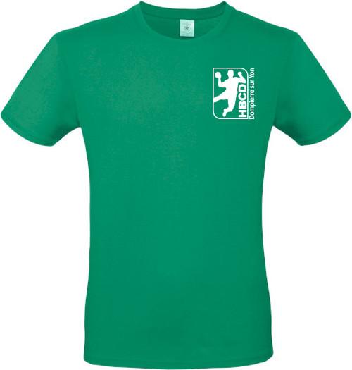 T-shirt #E150-B&C-img-63922