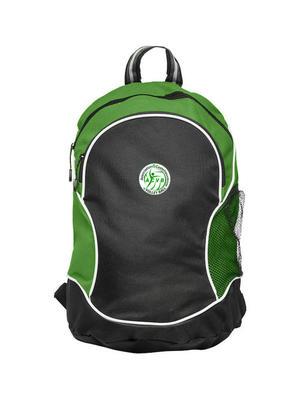 Basic Backpack-img-143830