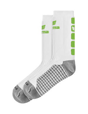 Chaussettes CLASSIC 5-C-img-112780