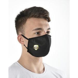 Masque à double couche-img-138060