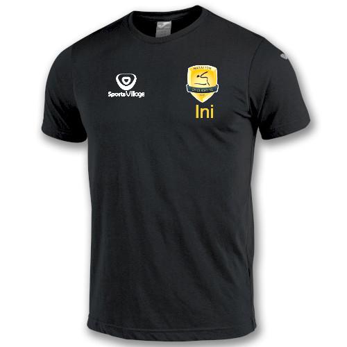 T-shirt NIMES-img-62208