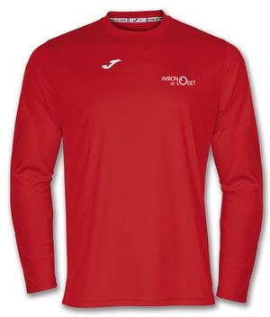 Maillot Combi Manches Longues-img-206426