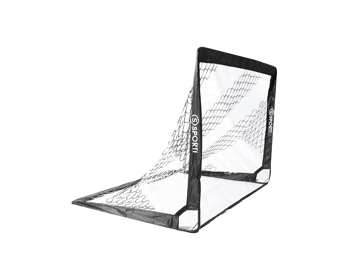 """Mini but pliable rectangle """"pop up"""" (la paire) 120x90x90cm-img-396"""